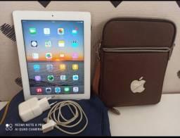 iPad (3 geração)