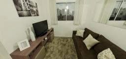 Apartamento à venda com 3 dormitórios em Vila esperança, São paulo cod:AP8764_BEG