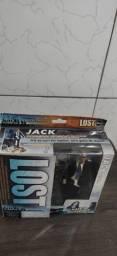 Boneco do Jack da série Lost