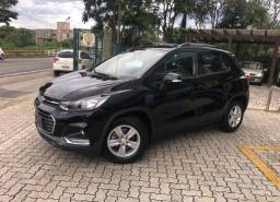 Gm - Chevrolet / Tracker LT 1.4 Turbo 16V Flex 4x2 Aut. / 2019