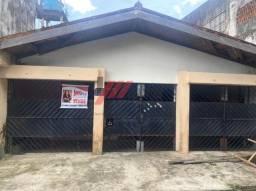 Casa à venda com 3 dormitórios em Maracangalha, Belém cod:464