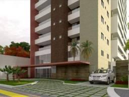125 a 143 m2 no Marco 3 Suites - Seven Ultimas Oportunidades