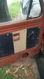 Cabine de Ford  f100 1972 em diante