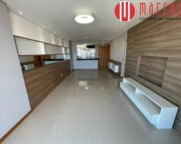 Belíssimo apartamento 3 quartos no Centro de Guarapari.