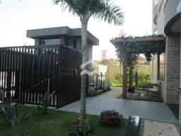 Lindo Apartamento à venda em Piracicaba SP