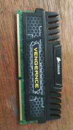Memoria Corsair ddr3 8gb