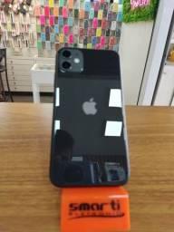 iPhone 11 64g