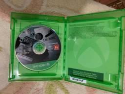 Resident 3 remake Xbox