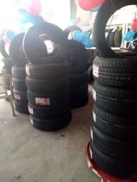 do aro 13 ao 16 ag pneus pneu bom Mariana garantindo desconto