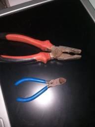Eletricista para casa