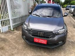 Fiat strada freedom cs completa de tudo único aceito troca 36221004  *