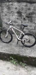 Bike TSW aro 26 jump