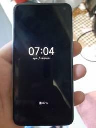 Samsung s10e 128 Gb