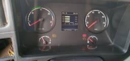 Scania G440 14/14 trelado