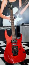 Ibanez Gio Red Grg