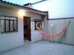 Apartamento à venda com 3 dormitórios em Praia de belas, Porto alegre cod:EL50872944