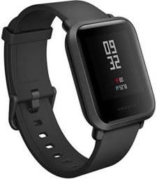 Relógio Amazfit Bip Lite (A1915)