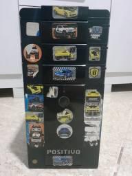 CPU POSITIVO COM HD 500