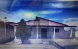 Casa com 4 dormitórios à venda por R$ 400.000 - Bessa - João Pessoa/PB