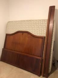 Sofá Tv cama