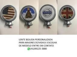 Lente Personaliza Lanterna Bojuda