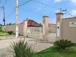 Linda Casa 2 Quartos em Santa Cruz da Serra Caxias