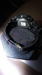 Relógio Casio G-Shock Novo