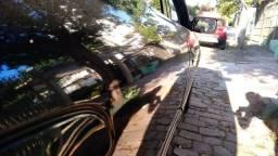 Ford Mondeo Ghia V6 2.5 Automático 1999