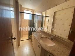 Título do anúncio: Apartamento para alugar com 2 dormitórios em Cidade nova, Belo horizonte cod:645354