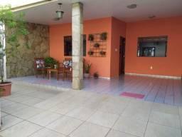 Casa no Condomínio Melville (Santa Amélia) - 240m² - Excelente Oportunidade!