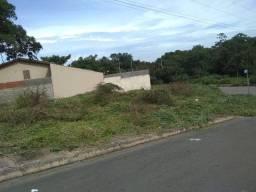 Terreno de esquina 519 M², Bairro Independência Aparecida de Goiânia