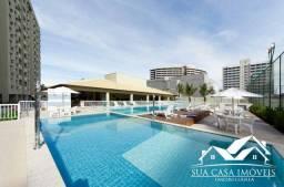 Veredas Buritis - Apartamentos de 2 quartos c/suíte - Valor Promocional