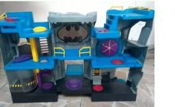 Batcaverna Batman - Limitado
