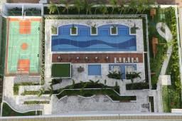 Apartamento para venda tem 211m², com 4 quartos em Altiplano Cabo Branco, João Pessoa - PB