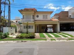 Casa para venda no condomínio Terras III