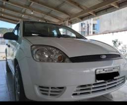 Ford Fiesta 2003/2004