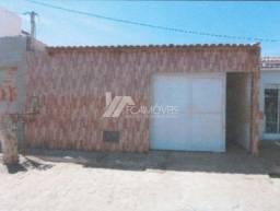 Casa à venda com 2 dormitórios em Centro, Lapão cod:df13780f937
