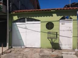 Bárbara Barros vende casa na Pedreira