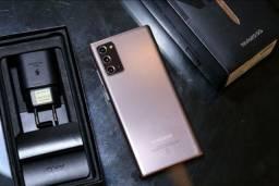 Galaxy Note 20 - 256gb