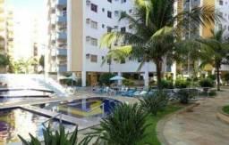 Apartamento para Aluguel de Temporada Caldas Novas Goiás