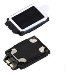 Kit de Chaves + Manta Antiestática p/ manutenção Celular