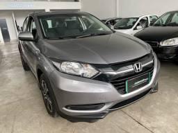 Honda HRV 2016 Sem igual. Avista ou financiado