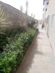 Alugo apartamento cidade verde