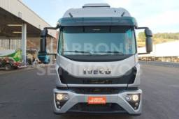 Iveco Tector 240E30 SID, ano 2019/2020