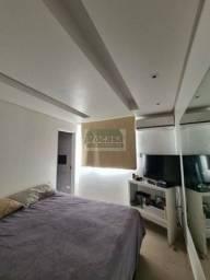 Título do anúncio: Linda Casa a Venda no Santo Agostinho com 3 Dormitorios R$ 520.000,00