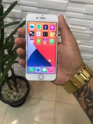 iPhone 7 32g todo original
