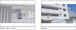 Apartamento à venda com 1 dormitórios em Coco, Fortaleza cod:fa442daf466
