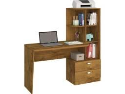 Mesa Computador Elisa (Nova) Promoção