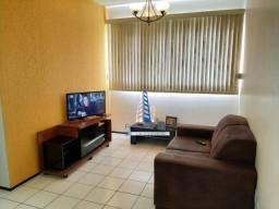 Apartamento com 3 dormitórios à venda, 66 m² por R$ 135.000,00 - Cajazeiras - Fortaleza/CE