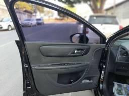 Carro C4 Pallas exclusive automático